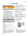 Reservedelstegning - Clemco Danmark - Page 5