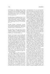 Danish Yearbook of Musicology 26 • 1998 / Dansk årbog ... - dym.dk
