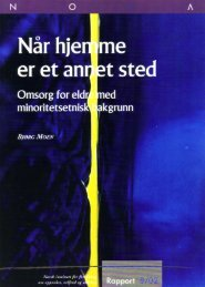 NOVA Rapport 8/2002