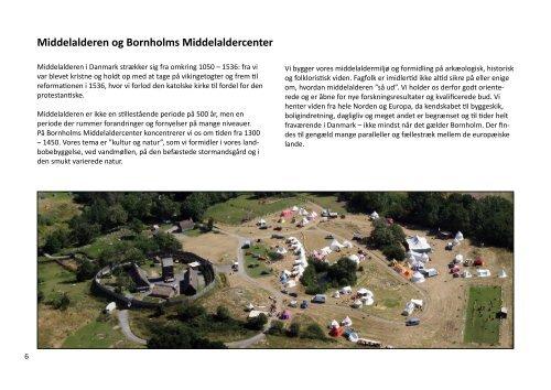 Master 2 generation.indd - Bornholms Middelaldercenter