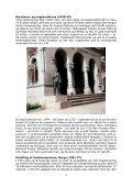FREDSKOMPETENCE & KREATIVITET - Rolf ... - Visdomsnettet - Page 4