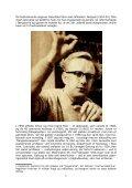 FREDSKOMPETENCE & KREATIVITET - Rolf ... - Visdomsnettet - Page 5