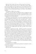 i hundenes vold - Forlaget Klim - Page 5