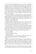 i hundenes vold - Forlaget Klim - Page 6