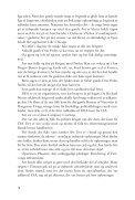 i hundenes vold - Forlaget Klim - Page 7