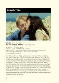 tyskefilmdage - Grand Teatret - Page 6