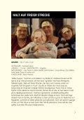 tyskefilmdage - Grand Teatret - Page 7