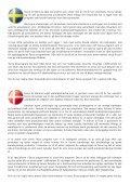 KATALOG 2012 - Wareco - Page 2