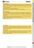 KATALOG 2012 - Wareco - Page 7