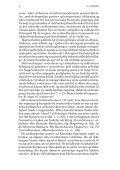 Bind 8 - Oktober - Page 6