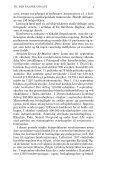 Bind 8 - Oktober - Page 7