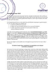 Malther Consulting Nyhedsbrev januar 2013.pdf