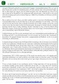 Lars Barfoed - Konservative - Hørsholm - Page 4