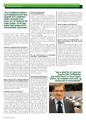 Politisk Horisont nr. 4 2012 - Konservative Folkeparti - Page 6