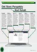 Politisk Horisont nr. 4 2012 - Konservative Folkeparti - Page 7