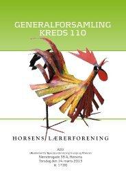 Printudgave i pdf - Horsens Lærerforening