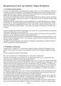 side - Møller - Page 7
