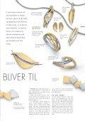 Artikel fra - Støvring Design - Page 2