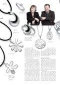 Artikel fra - Støvring Design - Page 3