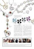 Artikel fra - Støvring Design - Page 5