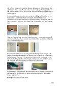 Undgå problemer med mug/skimmel i vore boliger - Varde Bolig ... - Page 5