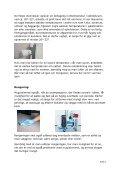 Undgå problemer med mug/skimmel i vore boliger - Varde Bolig ... - Page 6
