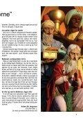 KIRKEBLADET - BROMME og PEDERSBORG kirker - Page 5
