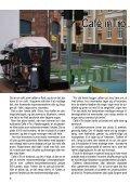 KIRKEBLADET - BROMME og PEDERSBORG kirker - Page 6