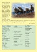 Får 1 - Venø kartofler & lam - Page 2