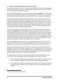Rapport om Grøn Omstilling - Page 6