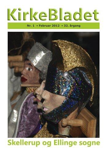 Kirkebladet 2012-01 web.pdf - Ellinge