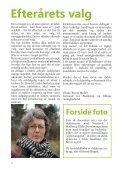 Kirkebladet 2012-01 web.pdf - Ellinge - Page 2