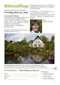 Kirkebladet 2012-01 web.pdf - Ellinge - Page 3
