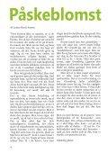 Kirkebladet 2012-01 web.pdf - Ellinge - Page 4