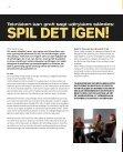 Download magasinet som pdf - Efteruddannelsen - Page 4