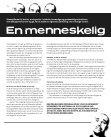 Download magasinet som pdf - Efteruddannelsen - Page 6