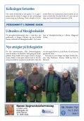 Sogneblad for Rønne - Sct. Nicolai Kirke - Page 3