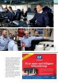 Fregatterne - Hovedorganisationen af Officerer i Danmark - Page 7