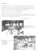 3 - Dansk Taekwondo Forbund - Page 6