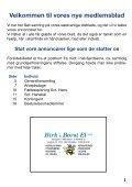 Bliv medlem - Grundejerforeningen Skovgårde - Page 3