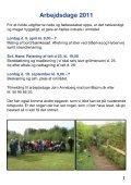 Bliv medlem - Grundejerforeningen Skovgårde - Page 7