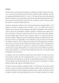 Subjektiv skattepligt for fysiske personer - PURE - Page 2