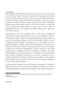 Subjektiv skattepligt for fysiske personer - PURE - Page 6