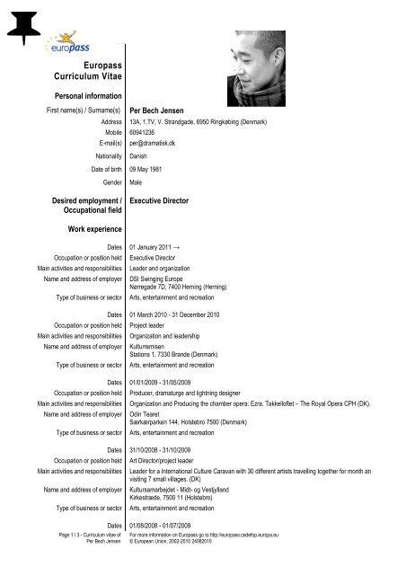 Arts Entertainment CV