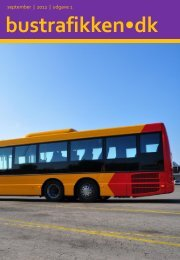 udgave 1 - Bustrafikken.dk