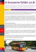 udgave 1 - Bustrafikken.dk - Page 4