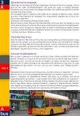 udgave 1 - Bustrafikken.dk - Page 6