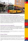 udgave 1 - Bustrafikken.dk - Page 7