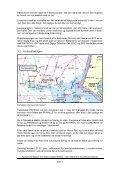 PATRICK - Den Maritime Havarikommission - Page 6