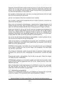 PATRICK - Den Maritime Havarikommission - Page 7